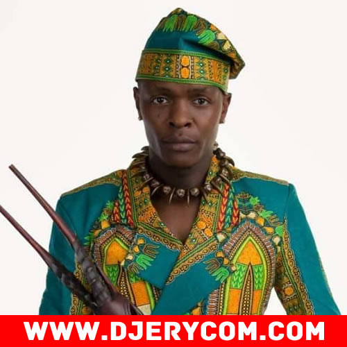 Download All Jose Chameleone Music | New & Old Songs | Top Ugandan