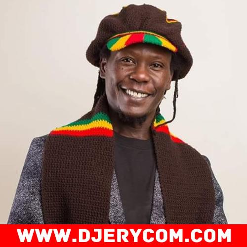 Download All Maddox Ssematimba Music