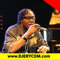 Download Ugandan Music | Ugandan Artists: Reggae - DJErycom com