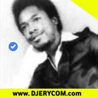 Download Ugandan Music | Ugandan Artists: Afro Pop