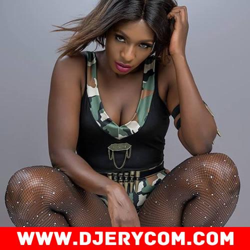 Most Popular Artists in Uganda | Erycom Top DJs In Ugandan Best DJs