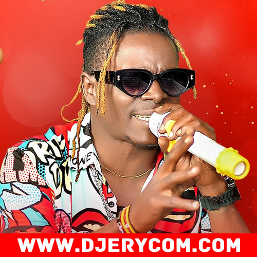 Download Ugandan Music 2019 | Top Ugandan Artists 2019, Free