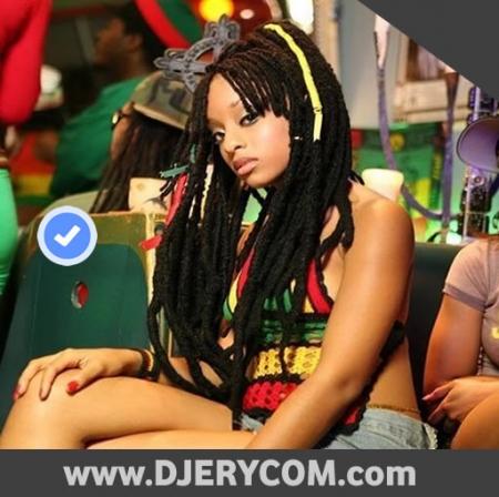 Download All International Music | New & Old Songs | Top Ugandan