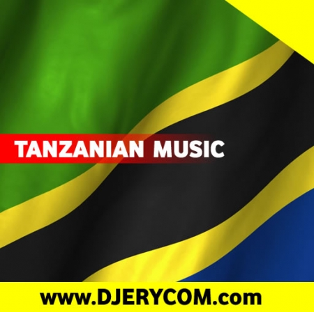 Download All Tanzanian Music Music | New & Old Songs | Top