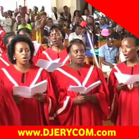 Download All Uganda Catholic Choir Music | New & Old Songs
