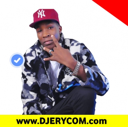 Download All Da Agent Music | New & Old Songs | Top Ugandan