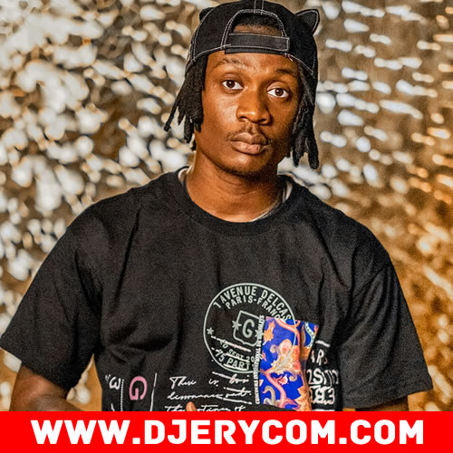 Download All Fik Fameica Music | New & Old Songs | Top