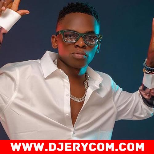 Download All John Blaq Music   New & Old Songs   Top Ugandan