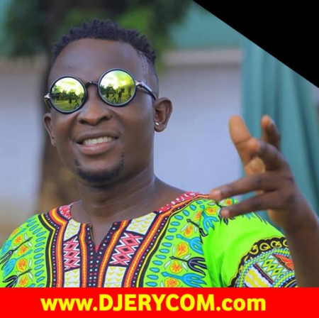 Ugandan Music: Baby Deo Star - Kampuni Ya Muko :Download