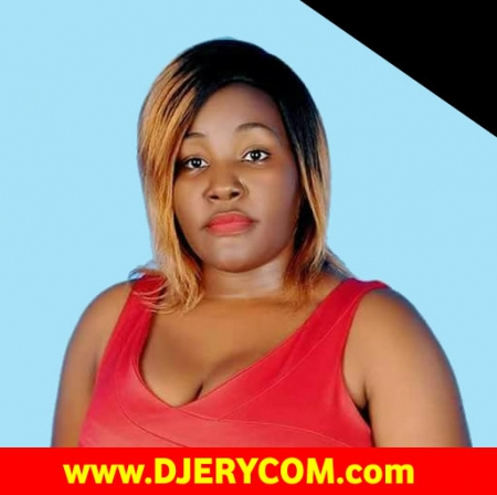 Ugandan Music: Jemimah Namatovu - Biwawatiro :Download