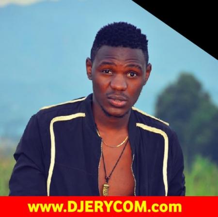 Ugandan Music: Mark Ikon - Body Guard :Download Ugandan