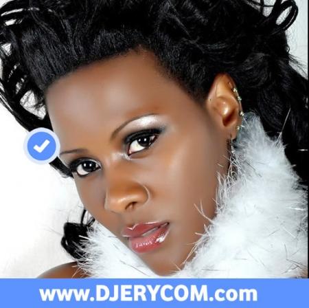 Uganda online dating free