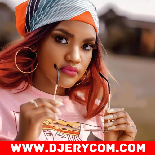 Download All Fille Music | New & Old Songs | Top Ugandan Songs