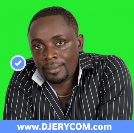 Download All Geoffrey Lutaaya Music | New & Old Songs | Top Ugandan