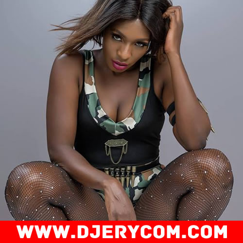 Download All Cindy Sanyu Music | New & Old Songs | Top