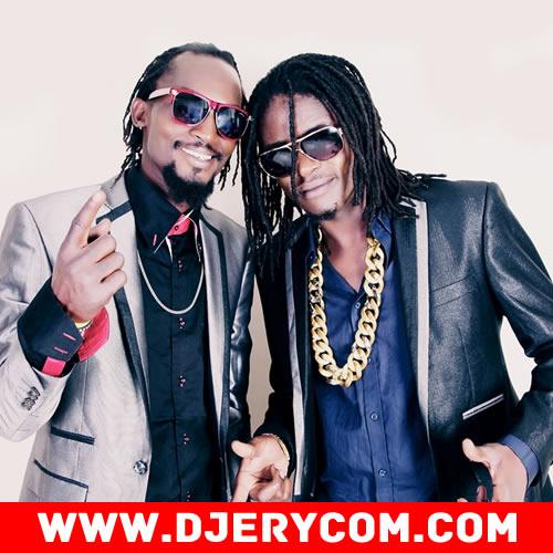 Ugandan music: fik fameica mbaga we bbaala:download ugandan.