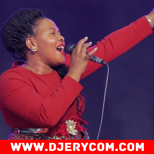 Download All Judith Babirye Music | New & Old Songs | Top Ugandan