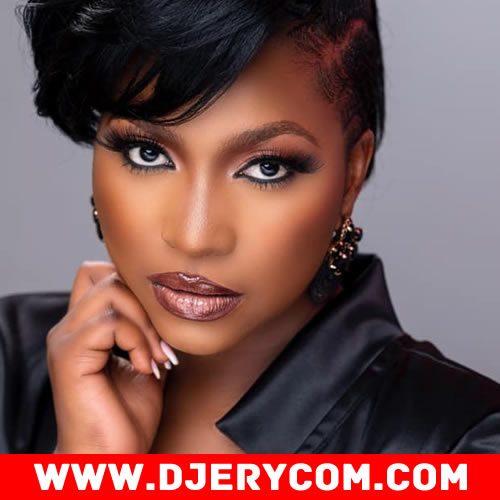 Download All Irene Ntale Music | New & Old Songs | Top Ugandan Songs