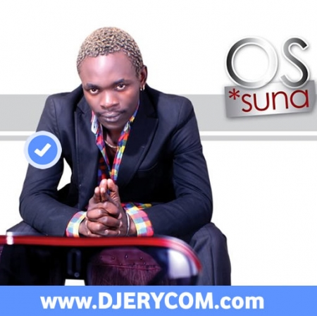 Download All OS Suna Music | New & Old Songs | Top Ugandan