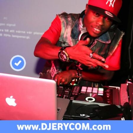 скачать музыку mix by dj eric