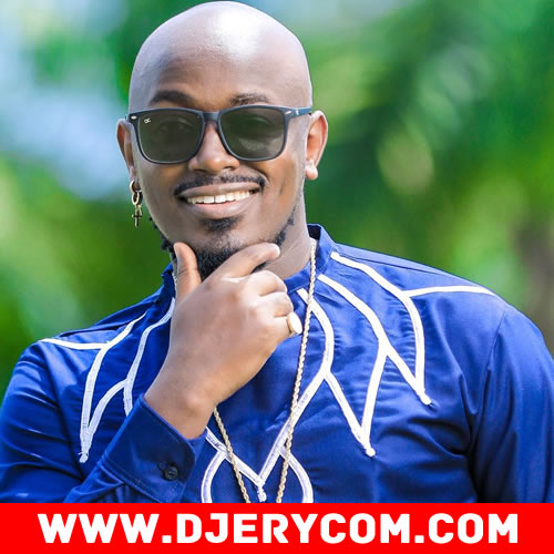 Download All Ykee Benda Music | New & Old Songs | Top