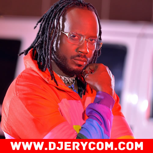Download All Bebe Cool Music | New & Old Songs | Top Ugandan Songs