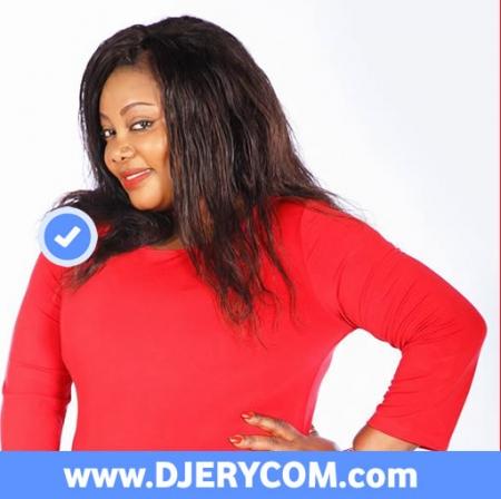 Download All Queen Florence Songs 2021   Ugandan Artist ...