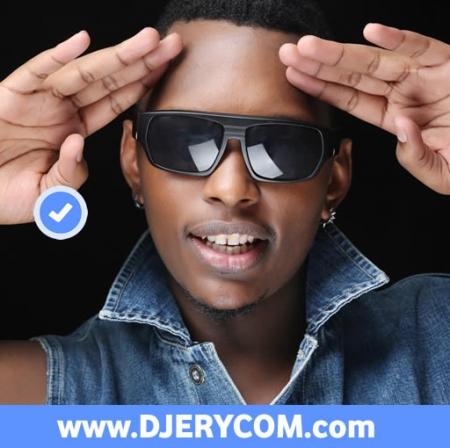 Dj erycom mp3 download