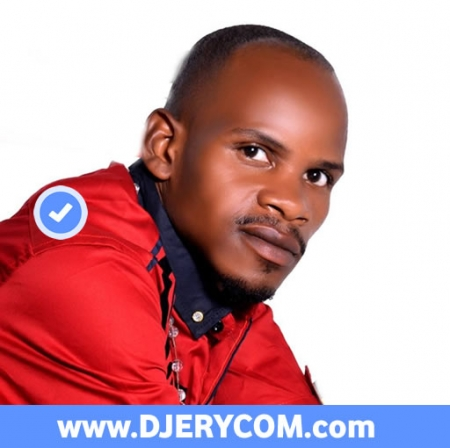 Download All Vicent Segawa Music | New & Old Songs | Top