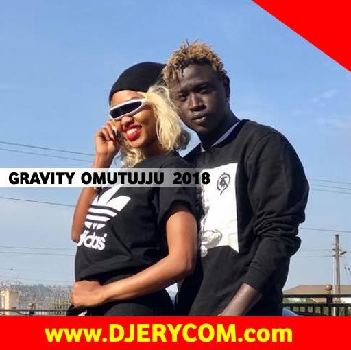 Ugandan Music: Gravity Omutujju - Kimanazino :Download Ugandan Music