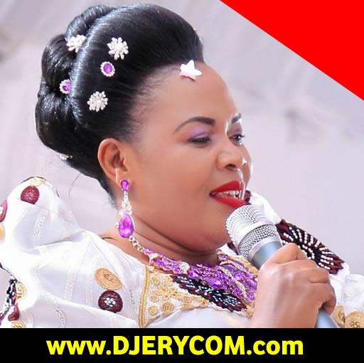 Ugandan Music: Judith Babirye - Nywera :Download Ugandan