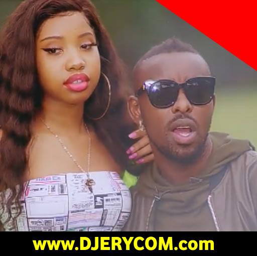 Ugandan Music: Eddy Kenzo - Never :Download Ugandan Music | Watch