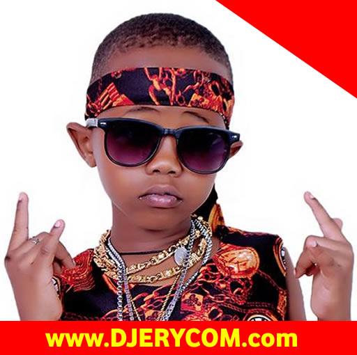 Ugandan Music: Fresh Kid UG - Taki Taki :Download Ugandan