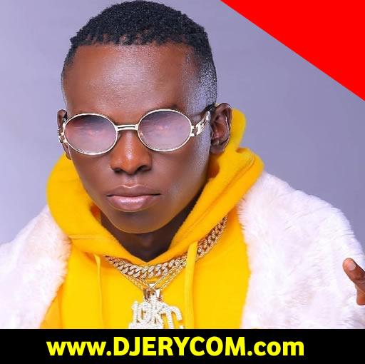 Download: Tewelumya By John Blaq - Ugandan Music Mp3