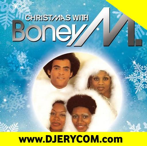 Best of boney m: original hits boney m. | songs, reviews.