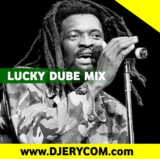 lucky dube mp3 gratuit