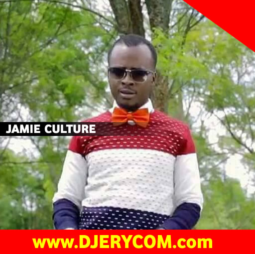 Ugandan Music: Jamie Culture - Telukya :Download Ugandan