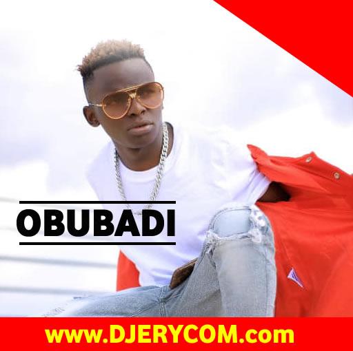 Ugandan Music Download: Obubadi By John Blaq : Free Mp3