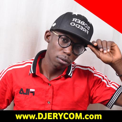 Ugandan Music: Sober Fredo - Jajja Wo :Download Ugandan