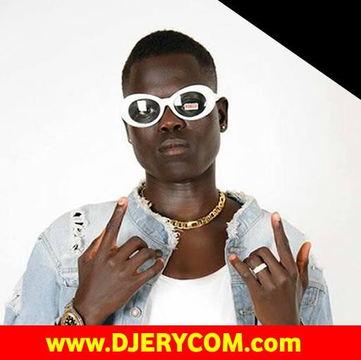 Ugandan Music: Santanah X2 - Low :Download Ugandan Music