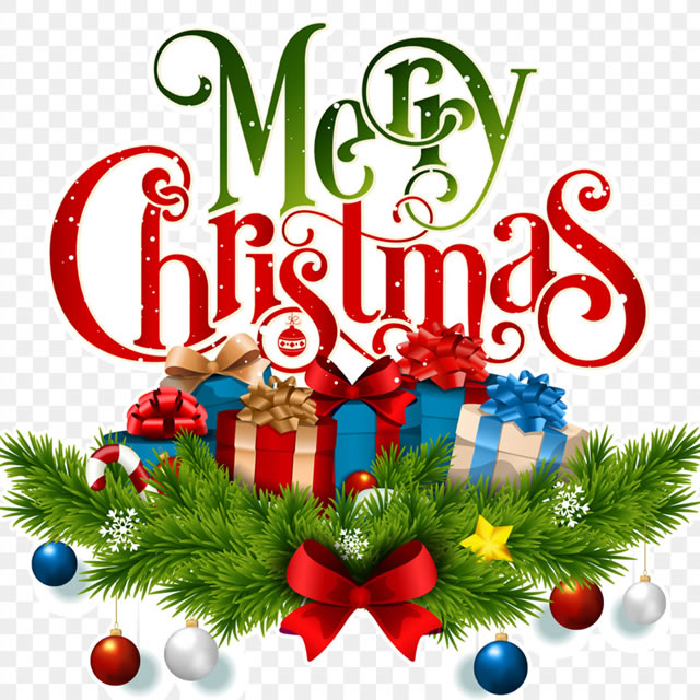 Download Feliz Navidad By Boney M Ugandan Music Mp3 Dj Erycom App Download Ugandan Music Watch Ugandan Movies Free Ugandan Songs Mp3 Ugandan Gospel Music