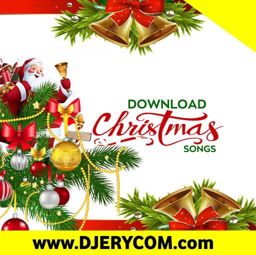 Ugandan Music: Boney M | Nonstop Mixxx - Best Christmas