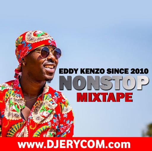ZIGIDO KENZO MP3 EDDY TÉLÉCHARGER