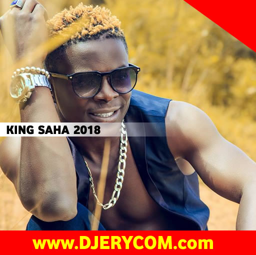 Ugandan Music: King Saha - Biri Biri :Download Ugandan Music