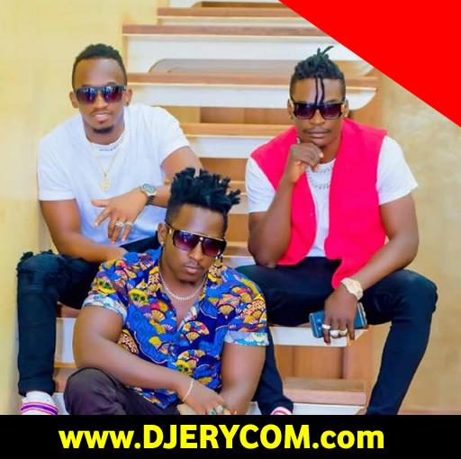 Ugandan Music: B2C - Instrumental :Download Ugandan Music