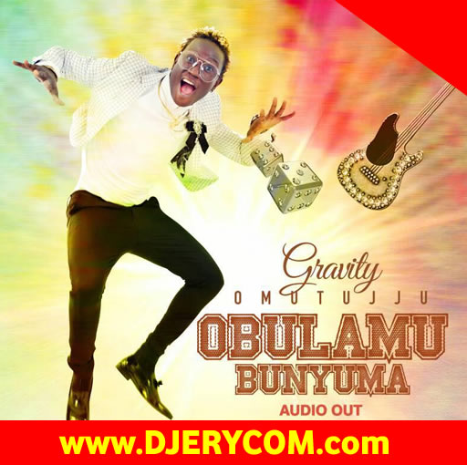 download gravity omutujju mp3 songs