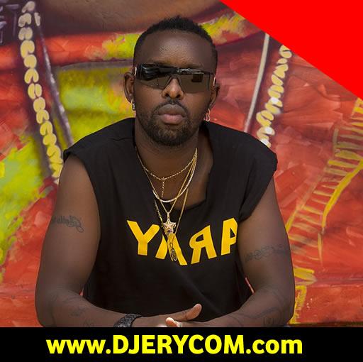 Ugandan Music: Eddy Kenzo - Raha :Download Ugandan Music | Watch