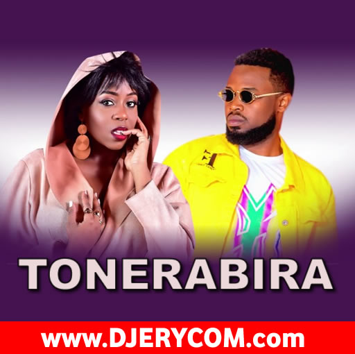 Download Tonerabira By Daddy Andre Angella Katatumba Mp3 Download Ugandan Music Dj Erycom App Download Ugandan Music Watch Ugandan Movies Free Ugandan Songs Mp3 Ugandan