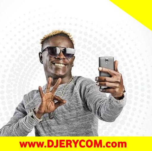 Ugandan Music: King Saha - Bambi :Download Ugandan Music