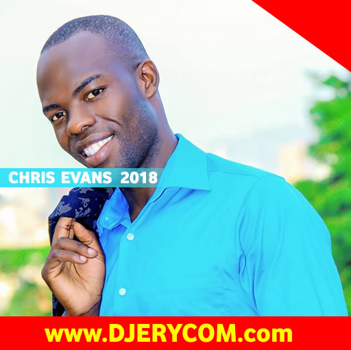 Dj Erycom Music Downloads